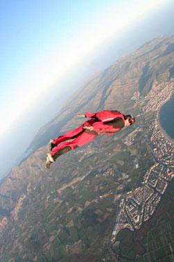 paracaidismo--12-06_will.jpg