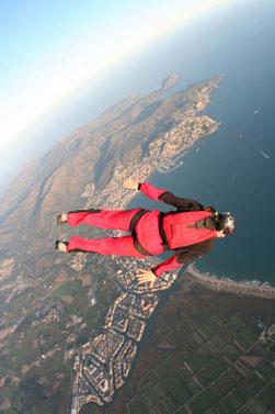 paracaidismo--12-06_will_2.jpg