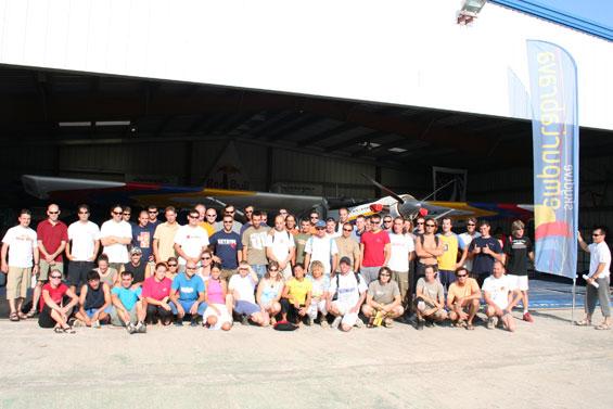 paracaidismo--9998-staff-estiu-06.jpg