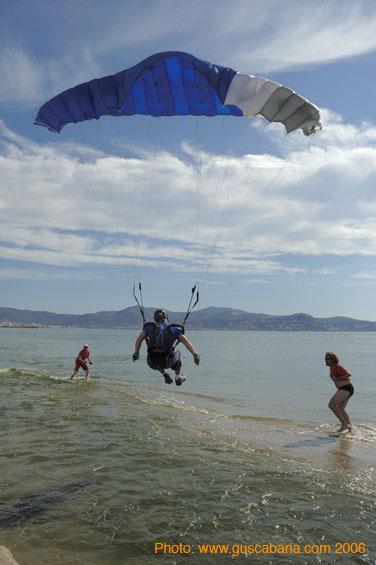 paracaidismo--1_29_j_06bsc-(9).jpg