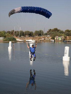 paracaidismo--swoop-06-Babylon-(5).JPG