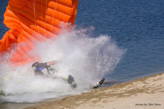 paracaidismo--swoop-06-by-max-heim-(2).jpg