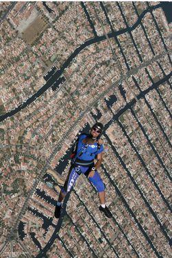 paracaidismo--swoop-06-by-max-heim-(5).jpg