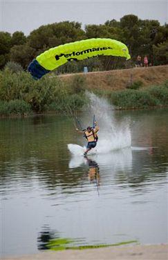 paracaidismo--swoop06-toni-devallere-(103).jpg