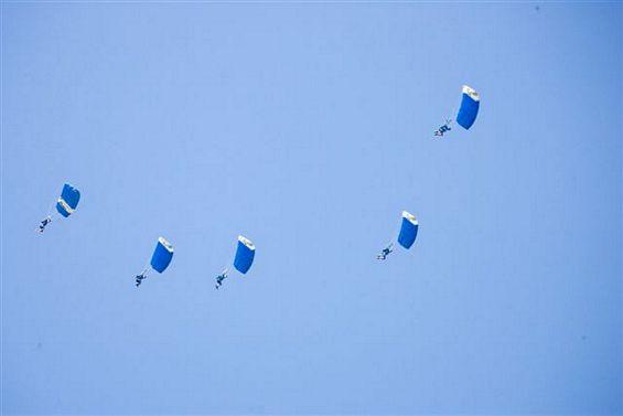 paracaidismo--swoop06-toni-devallere-(53).JPG