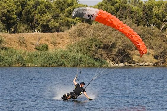 paracaidismo--swoop06-toni-devallere-(59).jpg