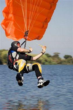 paracaidismo--swoop06-toni-devallere-(63).jpg