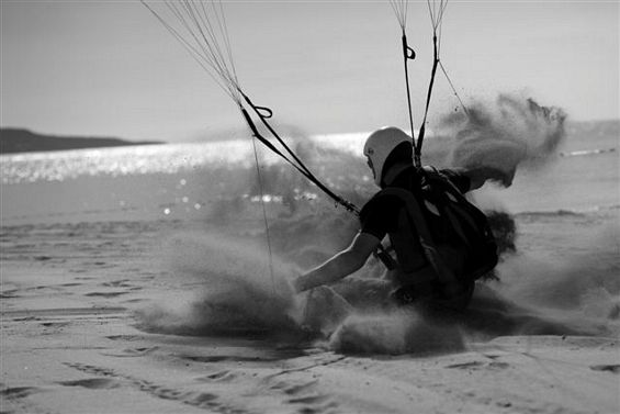 paracaidismo--swoop06-toni-devallere-(94).jpg