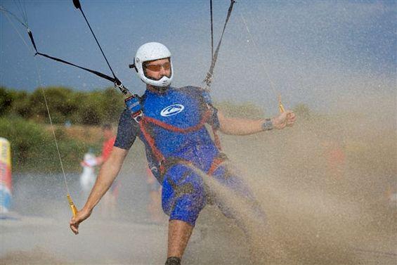 paracaidismo--swoop06-toni-devallere.jpg