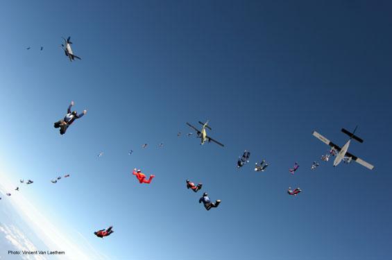 paracaidismo--002airspeed-60way.jpg