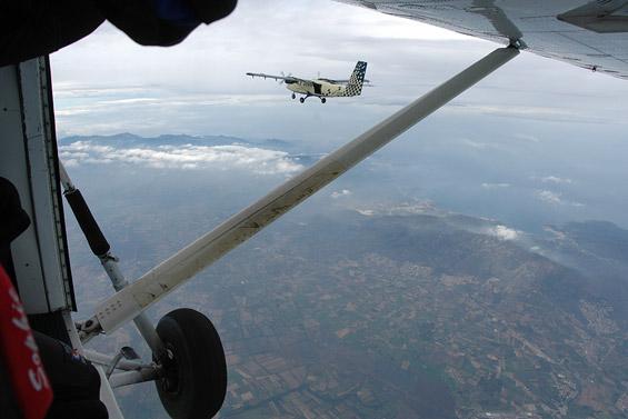 paracaidismo--aiespeed_ch_gus_30-9-6-(1).jpg