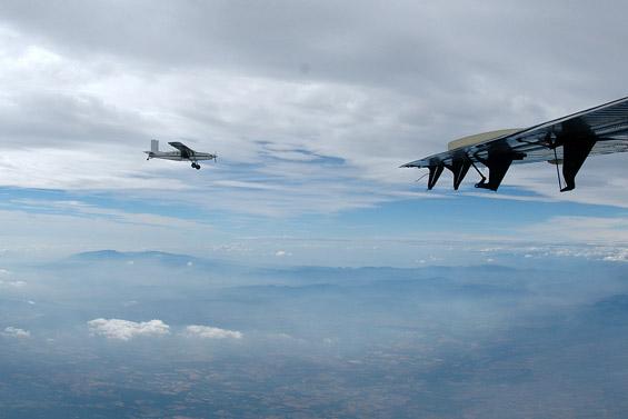 paracaidismo--aiespeed_ch_gus_30-9-6-(5).jpg