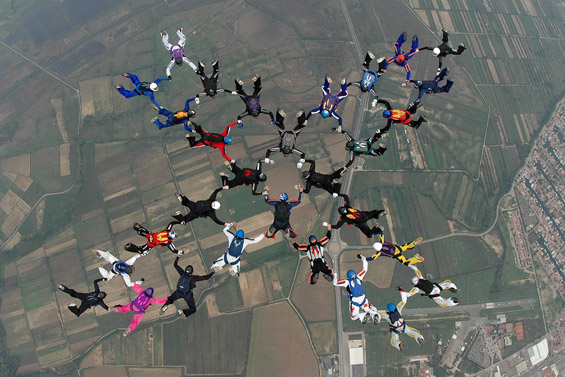 paracaidismo--aiespeed_ch_gus_30-9-6-(7).jpg