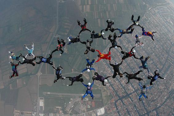 paracaidismo--aiespeed_ch_gus_30-9-6.jpg