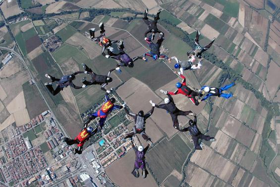 paracaidismo--air_ch_06_gus_28_9_6-(10).jpg