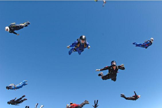 paracaidismo--air_ch_06_gus_28_9_6-(2).jpg