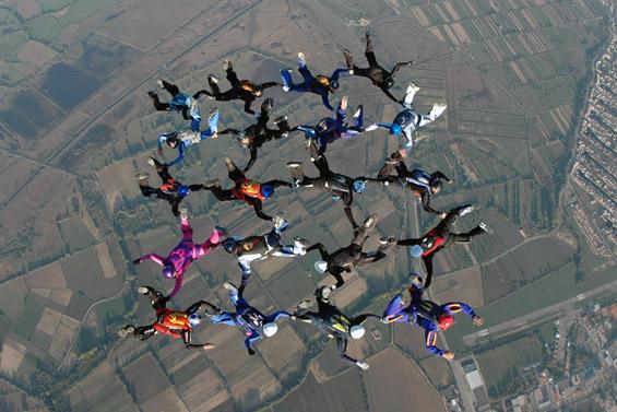 paracaidismo--air_ch_06_gus_28_9_6-(3).jpg
