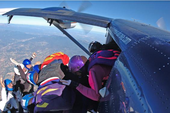 paracaidismo--air_ch_06_gus_28_9_6-(5).jpg