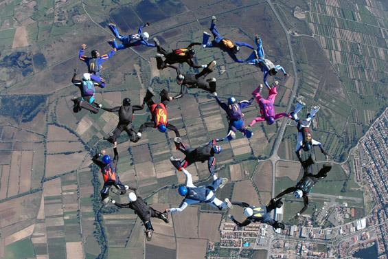 paracaidismo--air_ch_06_gus_28_9_6-(6).jpg