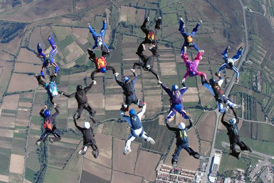 paracaidismo--air_ch_06_gus_28_9_6-(7).jpg