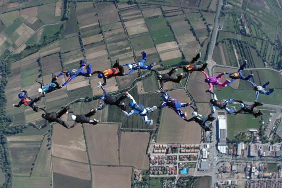 paracaidismo--air_ch_06_gus_28_9_6-(8).jpg
