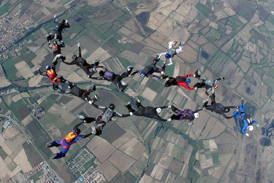 paracaidismo--air_ch_06_gus_28_9_6-(9).jpg