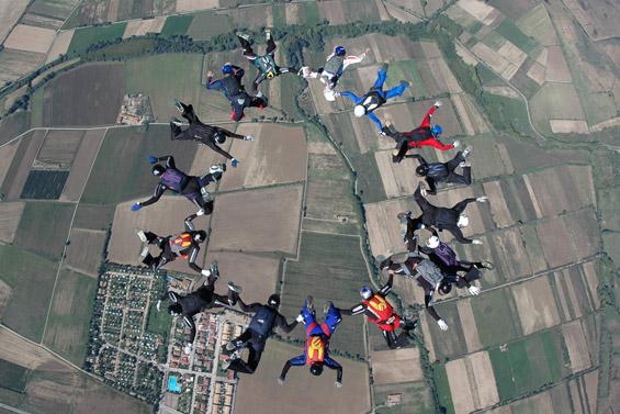 paracaidismo--air_ch_06_gus_28_9_6.jpg
