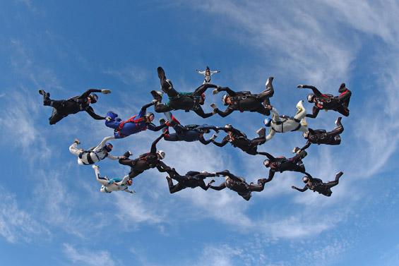 paracaidismo--airspeed_ch_06_gus_30_9-(1).jpg