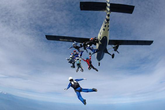 paracaidismo--airspeed_ch_06_gus_30_9-(10).jpg