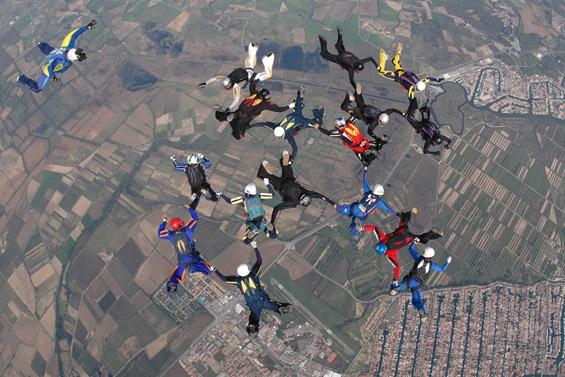 paracaidismo--airspeed_ch_06_gus_30_9-(11).jpg