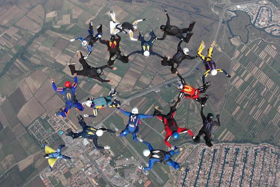 paracaidismo--airspeed_ch_06_gus_30_9-(12).jpg