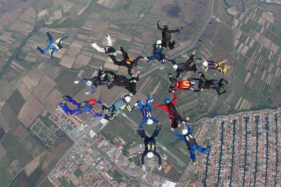 paracaidismo--airspeed_ch_06_gus_30_9-(13).jpg