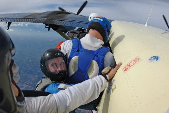 paracaidismo--airspeed_ch_06_gus_30_9-(14).jpg