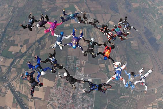 paracaidismo--airspeed_ch_06_gus_30_9-(15).jpg