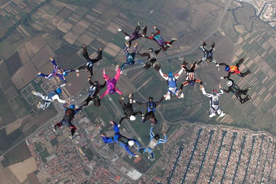 paracaidismo--airspeed_ch_06_gus_30_9-(16).jpg