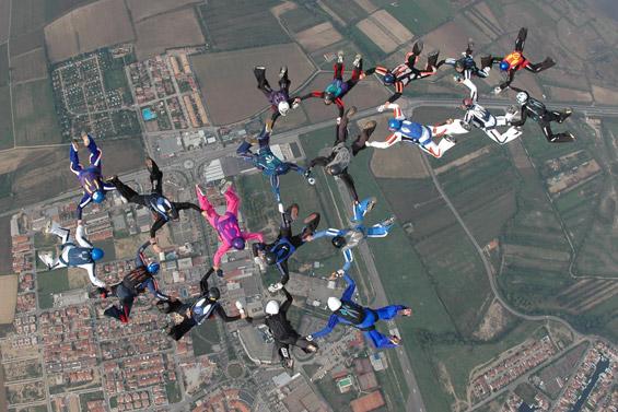 paracaidismo--airspeed_ch_06_gus_30_9-(17).jpg