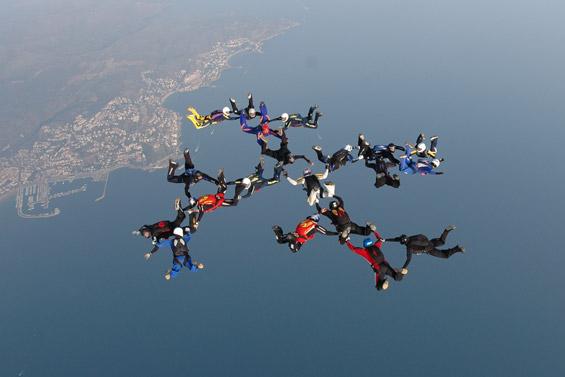 paracaidismo--airspeed_ch_06_gus_30_9-(18).jpg