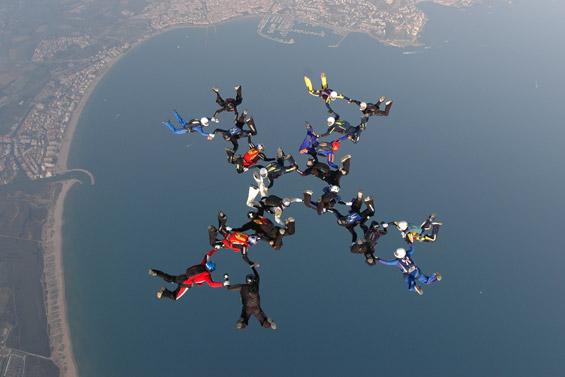 paracaidismo--airspeed_ch_06_gus_30_9-(19).jpg