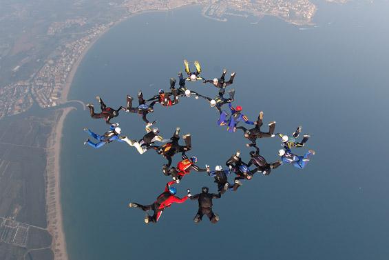 paracaidismo--airspeed_ch_06_gus_30_9-(20).jpg