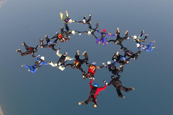 paracaidismo--airspeed_ch_06_gus_30_9-(21).jpg