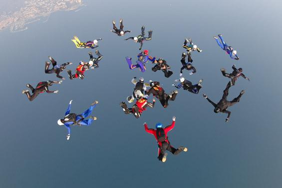 paracaidismo--airspeed_ch_06_gus_30_9-(22).jpg