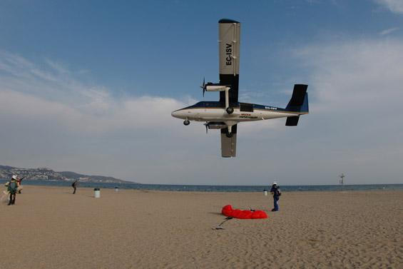 paracaidismo--airspeed_ch_06_gus_30_9-(27).jpg