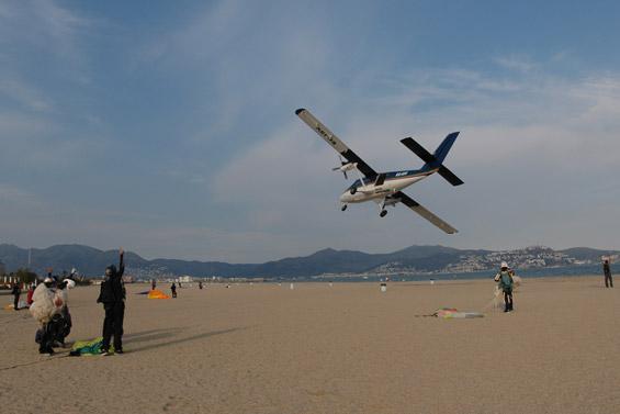 paracaidismo--airspeed_ch_06_gus_30_9-(28).jpg