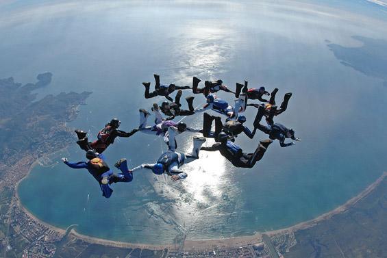 paracaidismo--airspeed_ch_06_gus_30_9-(3).jpg
