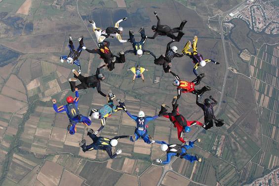 paracaidismo--airspeed_ch_06_gus_30_9-(8).jpg
