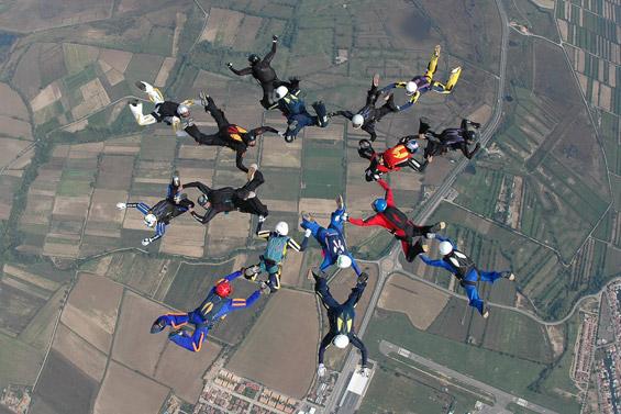 paracaidismo--airspeed_ch_06_gus_30_9-(9).jpg