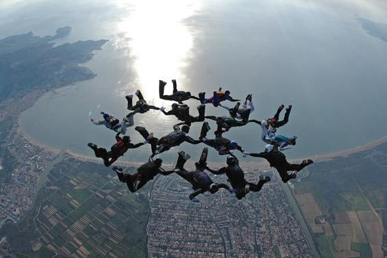 paracaidismo--airspeed_ch_06_gus_30_9.jpg