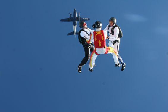 paracaidismo--go_vert_aut_06_babyl-(12).jpg