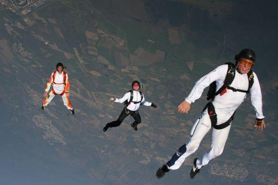 paracaidismo--go_vert_aut_06_babyl-(14).jpg