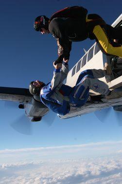 paracaidismo--go_vert_aut_06_babyl-(15).jpg